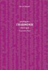 Harmonie couverture